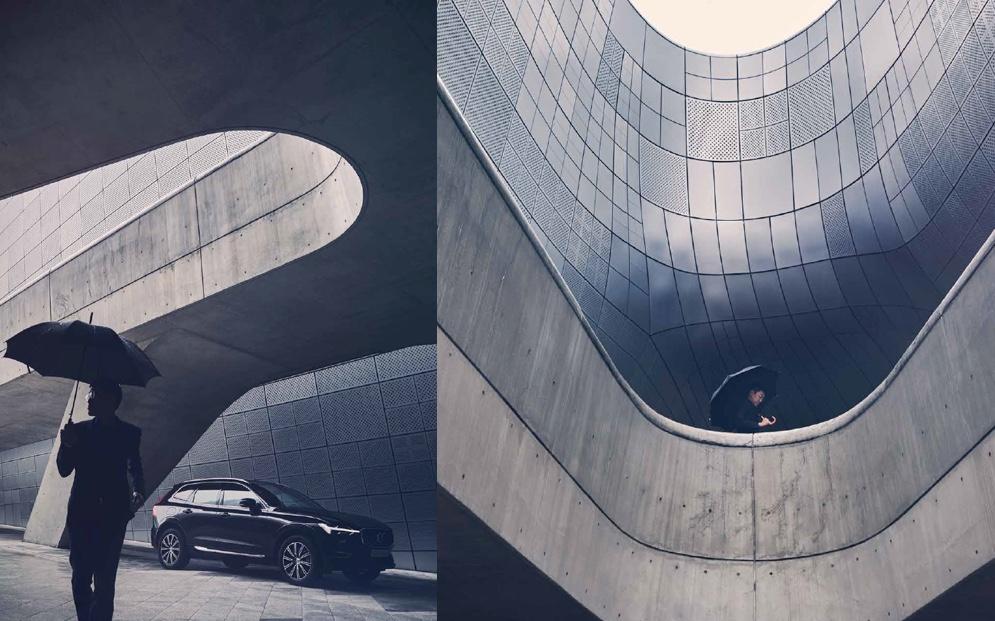blank-space-galleri3