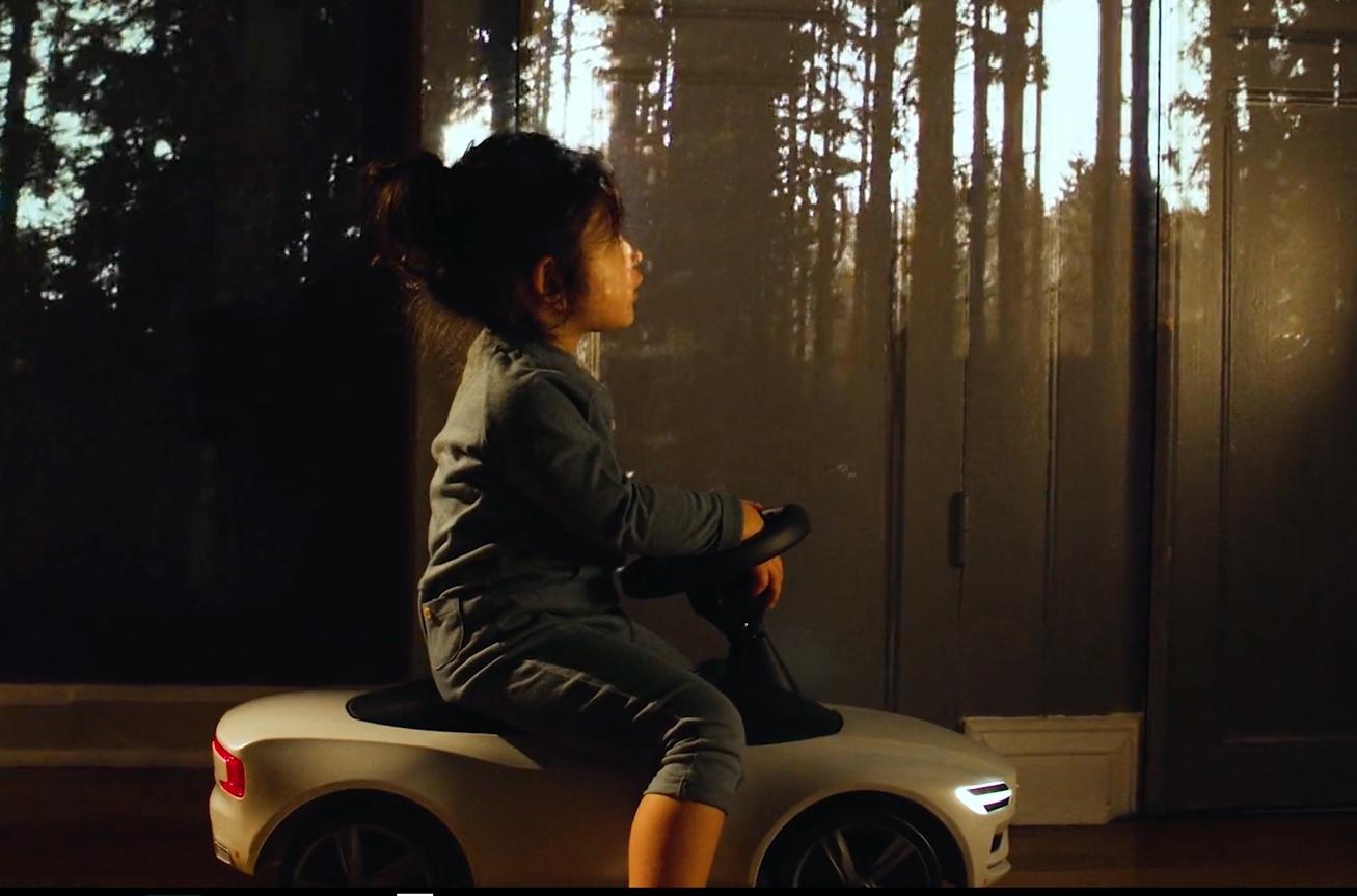 kid-car3
