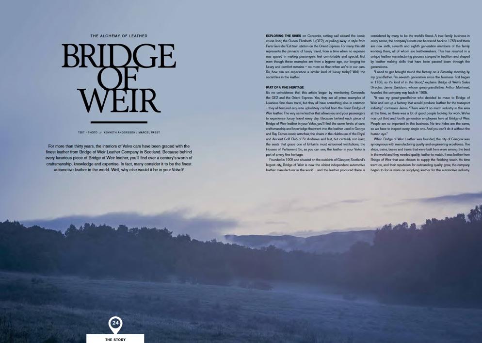 pdf-cover-bridge