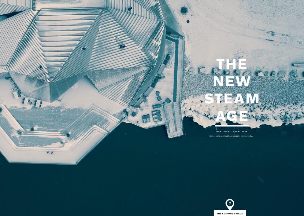 steam-age-pdf