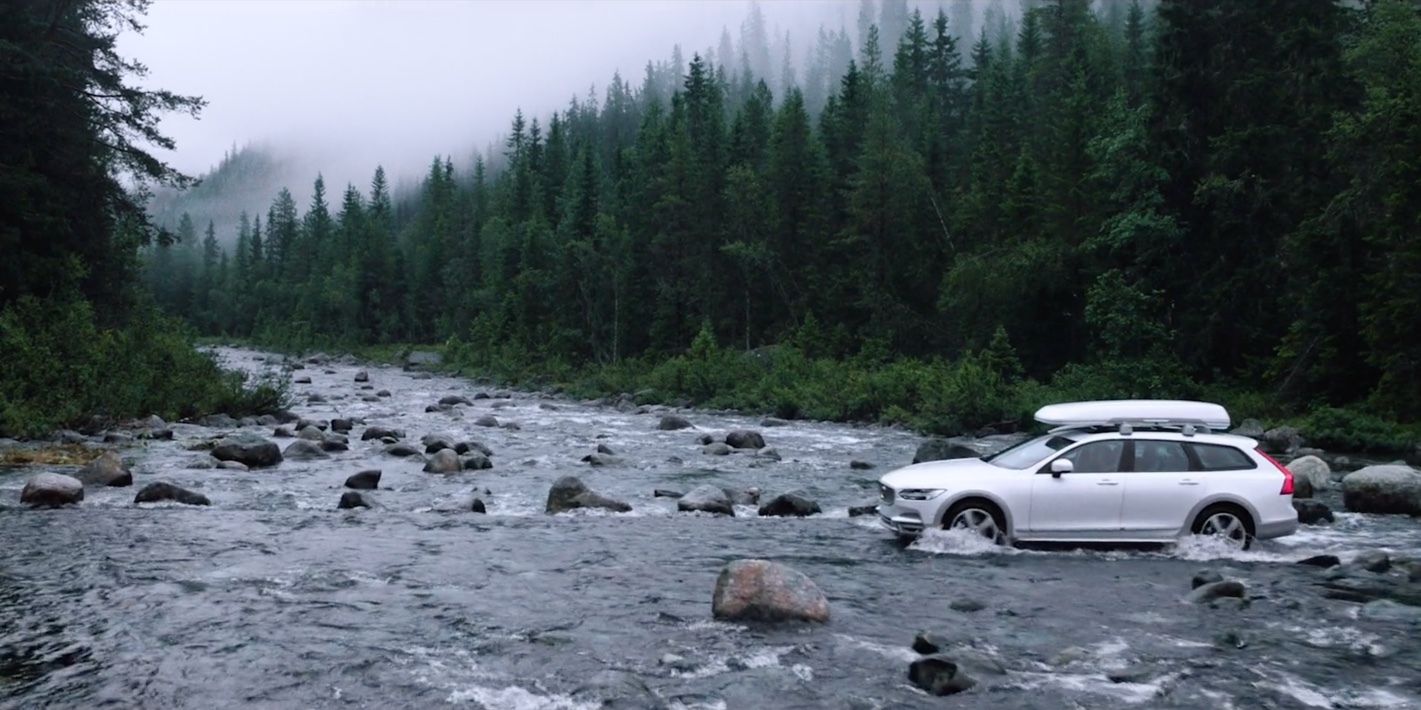 v90-river