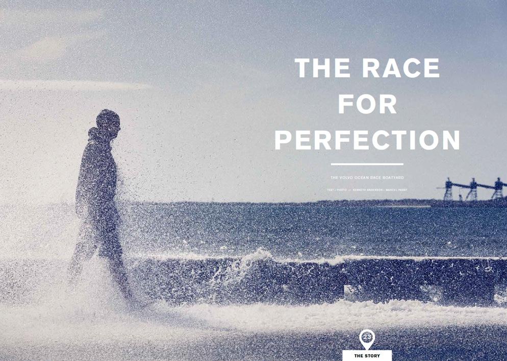 volvo-ocean-race-pdf
